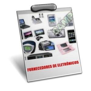 fornecedores-de-eletrônicos-300x300