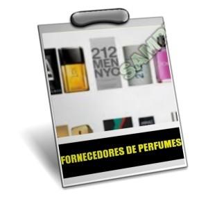 fornecedores-de-perfumes-300x300 (1)