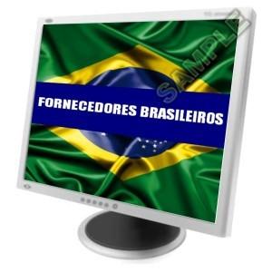 fornecedores-nacionais-em-vídeo-300x300 (1)