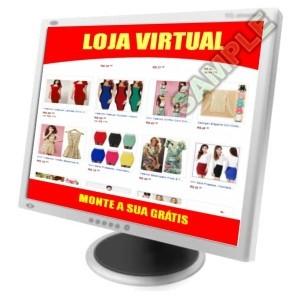 loja-virtual-grátis-300x300