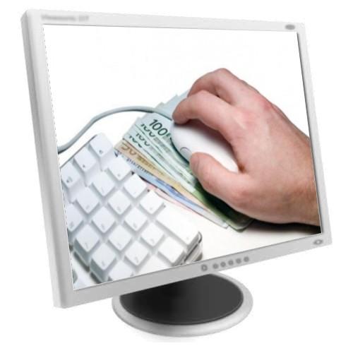módulo 10 como vender com blog