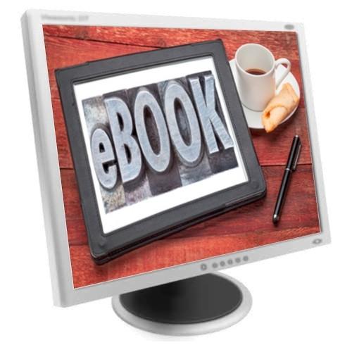 módulo 11 como criar um e-book