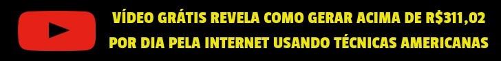 Trabalhar pela Internet por Conta Própria | TPIA