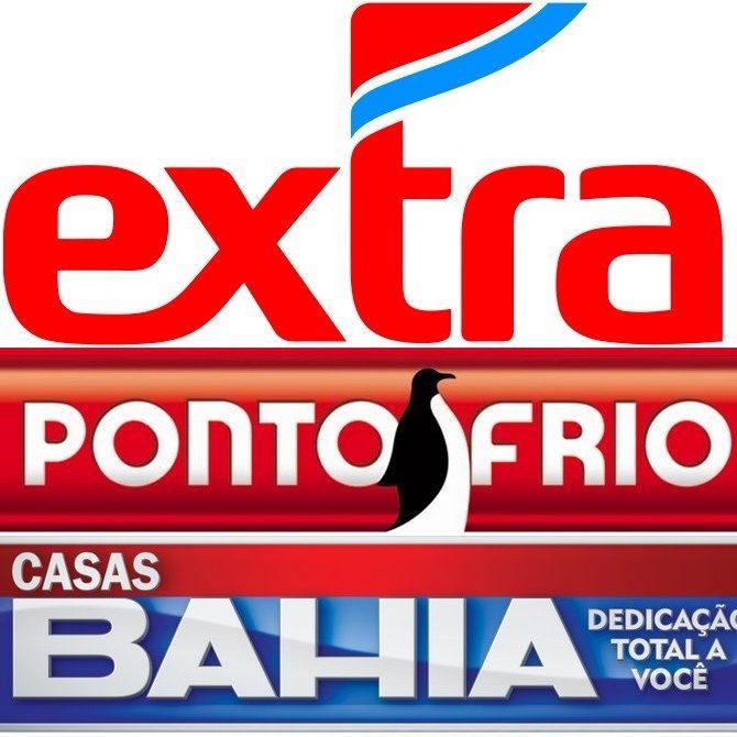 Extra-Ponto-Frio-Casas_Bahia