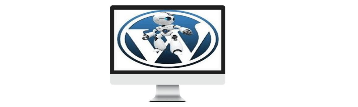 curso dinheiro com blog automático
