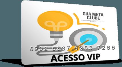 membershipcard_427x235