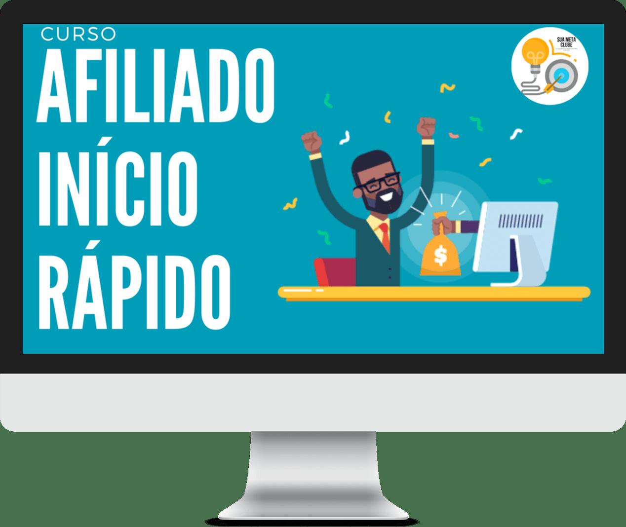 AFILIADO INÍCIO RÁPIDO (2)