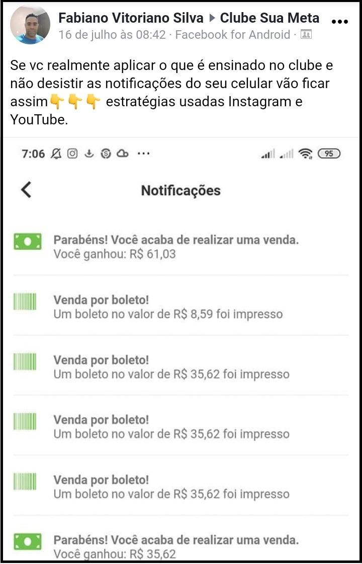 Screenshot_20200804-133210_Chrome