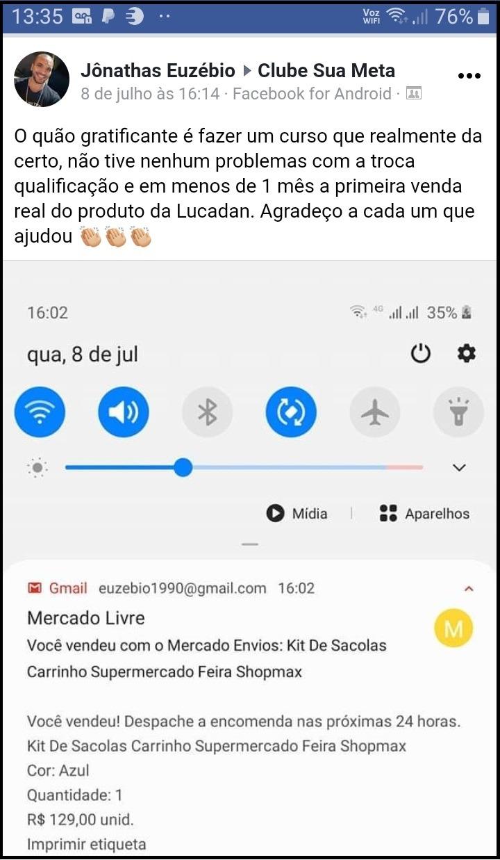 Screenshot_20200804-133513_Chrome