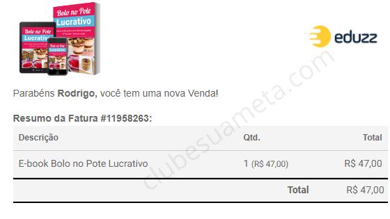 clubesuameta.com (1)