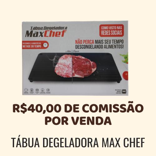 R$50,00 DE COMISSÃO (4)