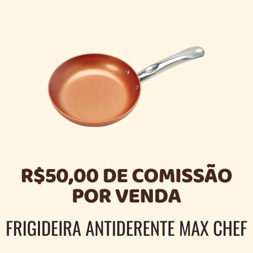 R$50,00 DE COMISSÃO (6)