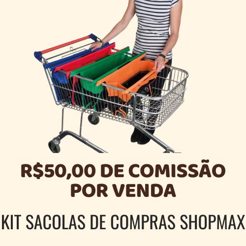 R$50,00 DE COMISSÃO (7)