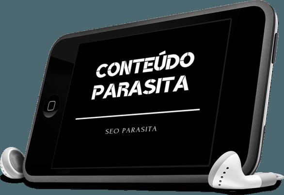 ipodhorizontal_586x402 (2)