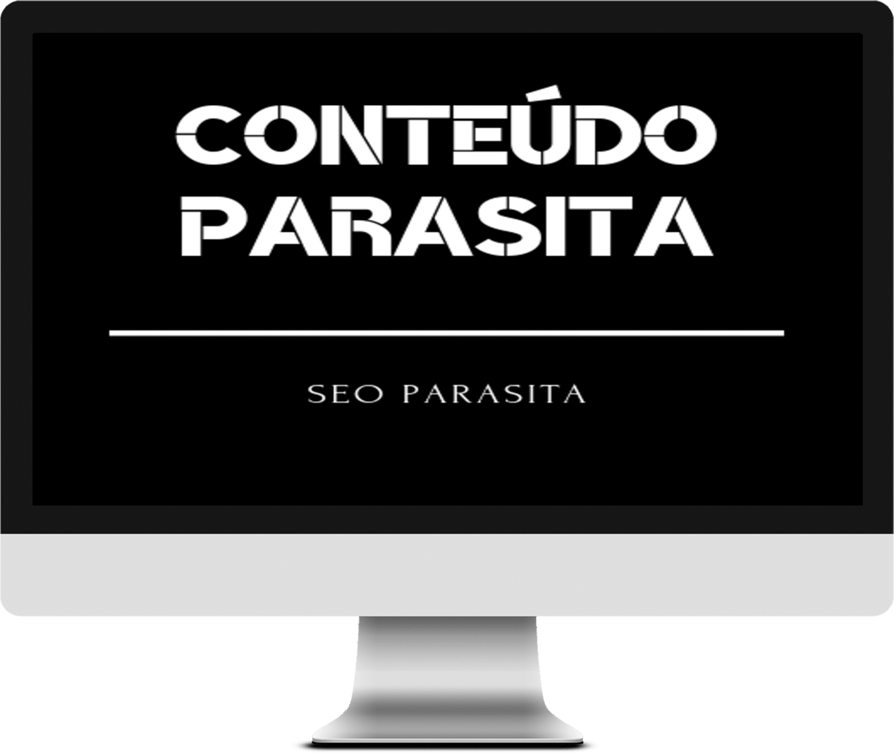 seo parasita