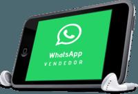 whatsapp vendedor ipodhorizontal