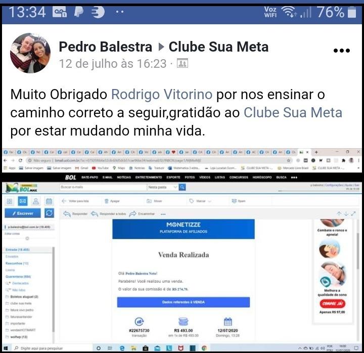 Screenshot_20200804-133401_Chrome