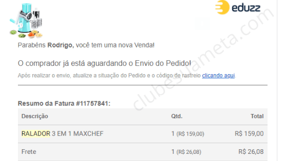 clubesuameta.com (2)