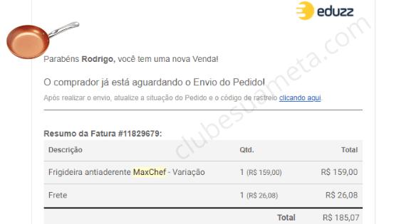 clubesuameta.com (3)