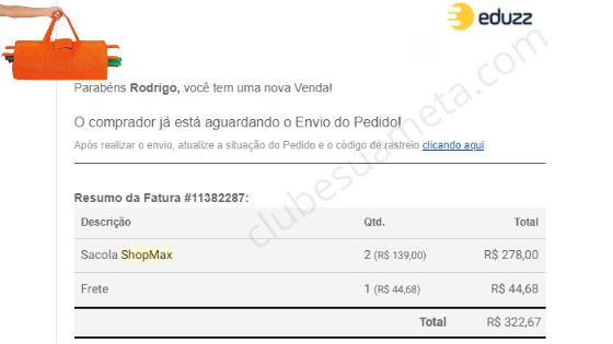 clubesuameta.com (4)